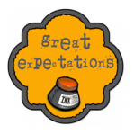 Guest Post: Gfunkified Great Expectations