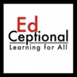 EdReach Guest: EdCeptional Channel