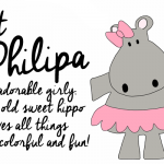 Meet Philipa